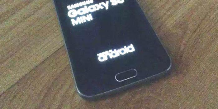 Samsung_Galaxy_S6_Mini_03