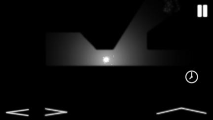 Android-игры недели от Джона #1