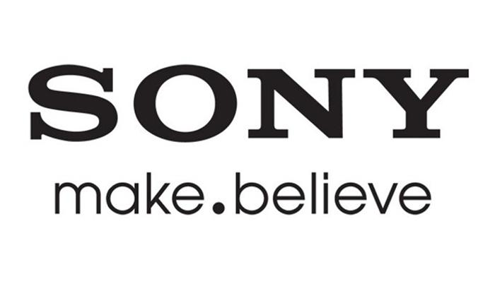 Sony-Xperia_02