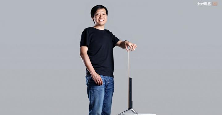 Xiaomi-Mi-Tv_02