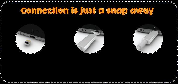 Znaps_adapter_03