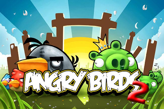 angry-birds-2_02