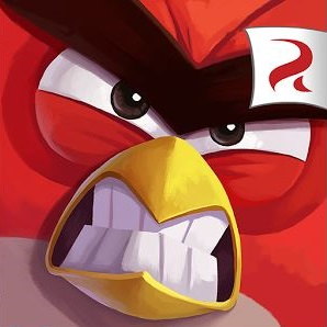 angry_birds_2_0213