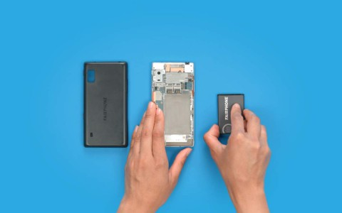 fairphone-2_03