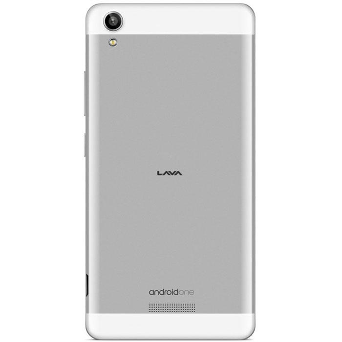 lava-pixel-v1_03