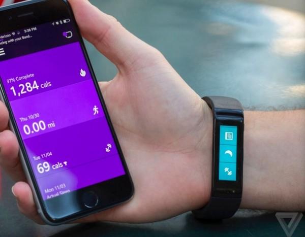 microsoft-smartwatch_02