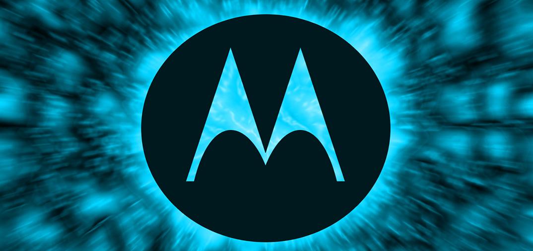 HTC и Motorola подтвердили, что намеренно не замедляют работу смартфонов. Остальные не спешат с ответом