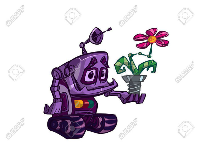 purple-robot_02