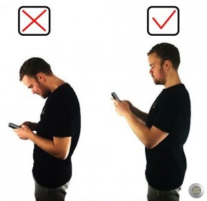 smartphone-texting-effects-human-body_04
