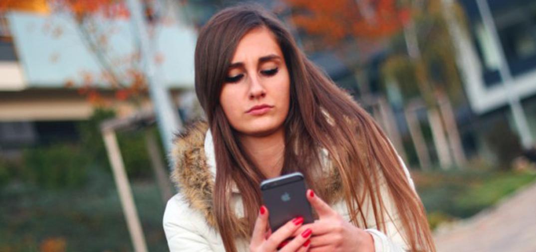 В Саудовской Аравии законодательно запретят шпионить за супругом при помощи смартфона