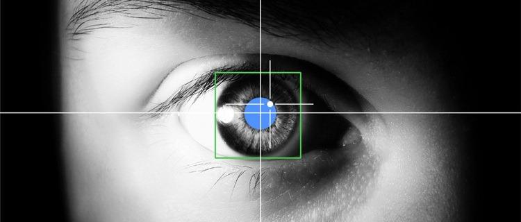 01-retina-display