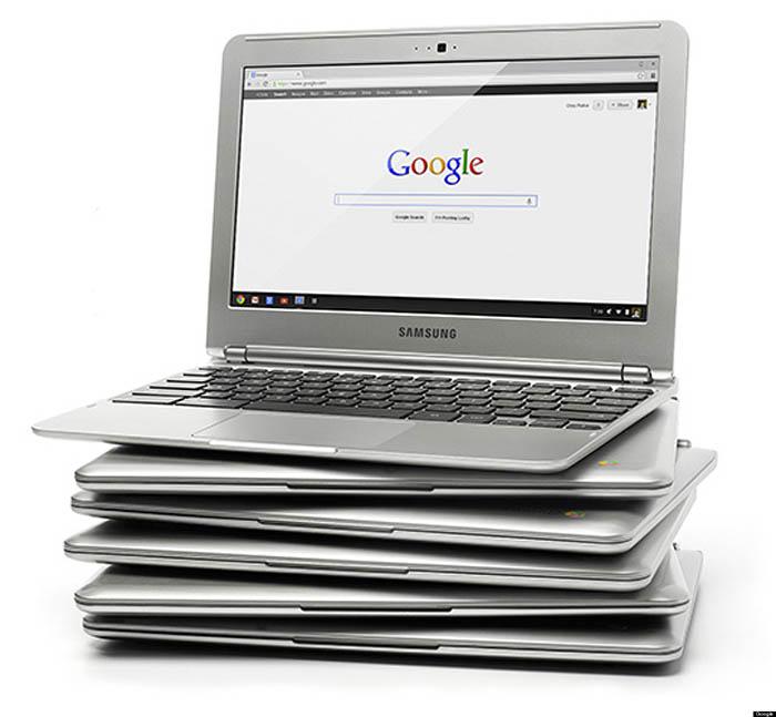 ChromeBook_02
