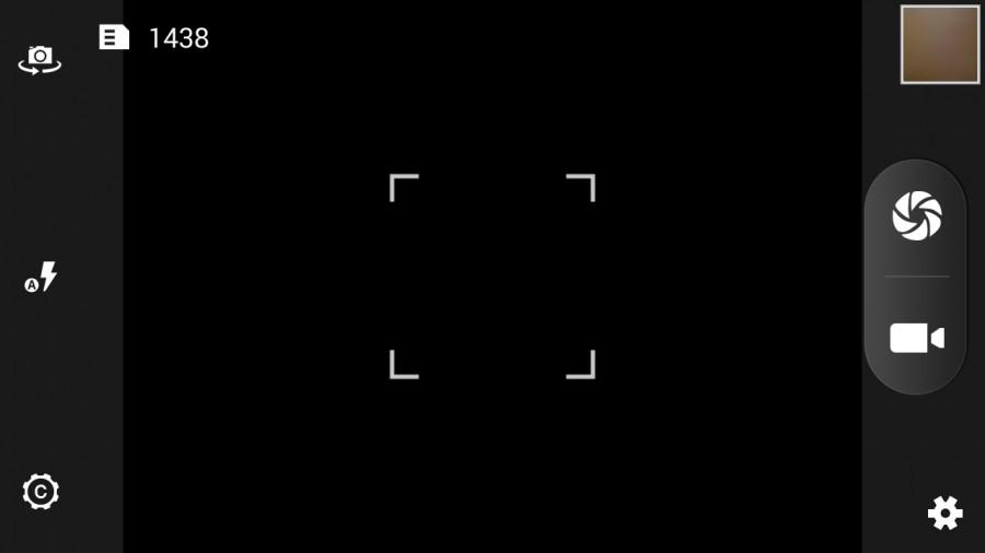 DEXP_Ixion_ML2_5-27