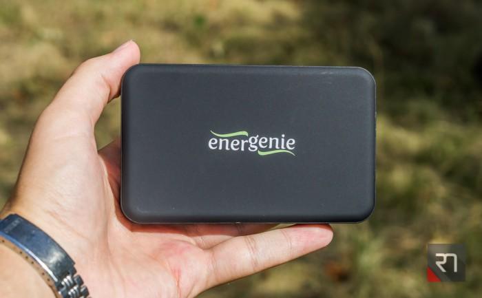 Energenie-4