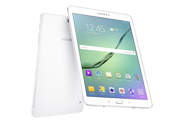 Galaxy Tab S2_02