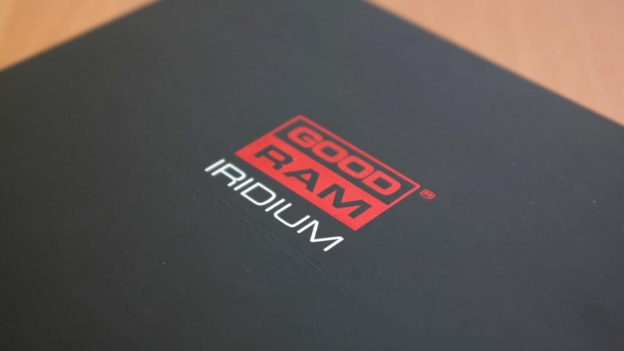 Goodram_Iridium (4)