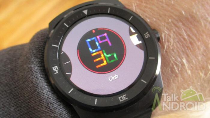 LG-G-Watch-R_02