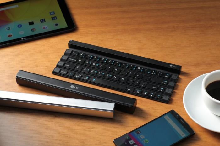 LG Rolly Keyboard_04