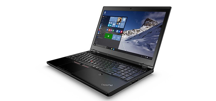 Lenovo-Thinkpad-P50_01