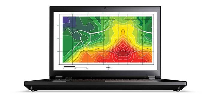 Lenovo-Thinkpad-P70_01