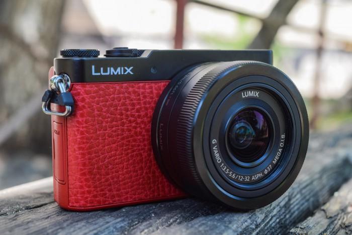 LumixGM5-4
