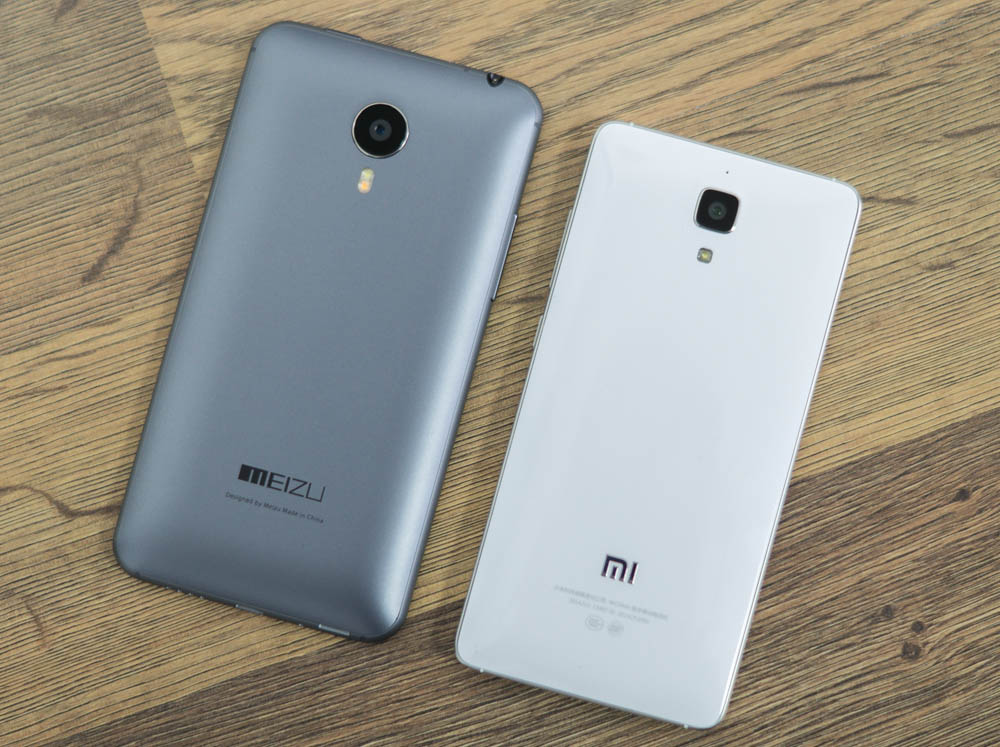 Meizu_MX4_vs_Xiaomi_Mi-4-2