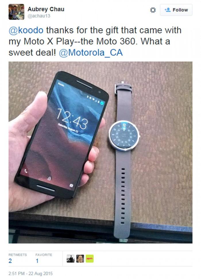 Moto-X-Play-Moto-360-Sale_01