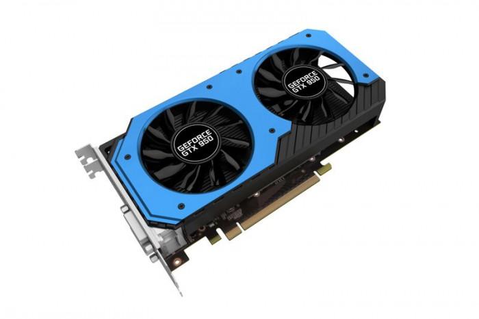 Palit GeForce GTX 950 StormX Dual_01