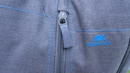 RIVACASE-7560_20