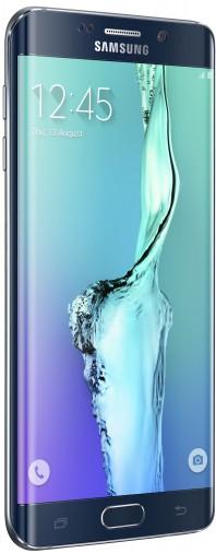 Samsung Galaxy S6 edge+ и Note 5 представлены официально