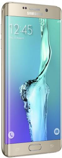 Samsung-Galaxy-S6-edge+_03
