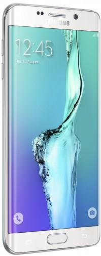 Samsung-Galaxy-S6-edge+_04