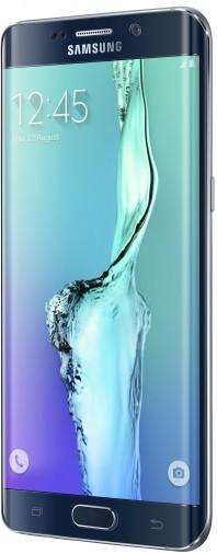 Samsung-Galaxy-S6-edge+_05