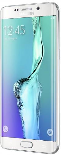Samsung-Galaxy-S6-edge+_07