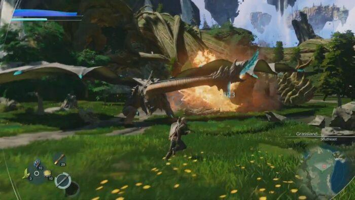 Scalebound_Xbox