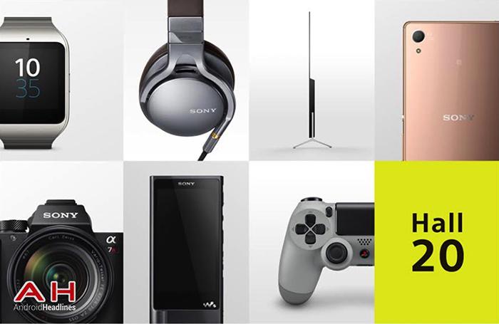 Sony-IFA-2015_02