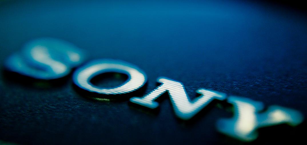 Sony и IBM трудятся над инновационной магнитной лентой