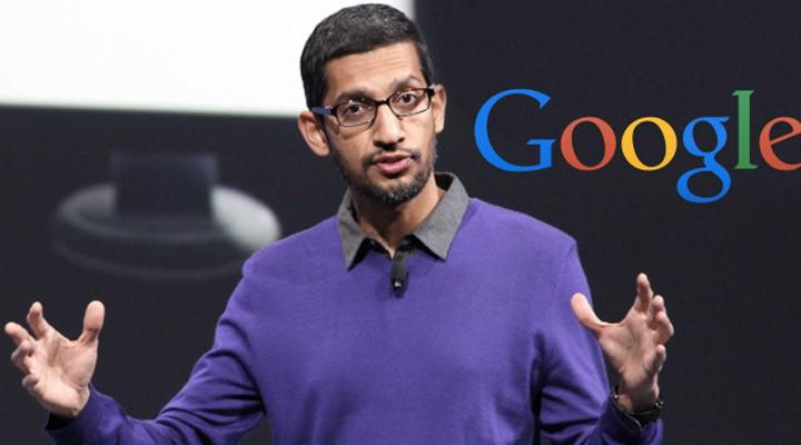 Демонстрация Google Duplex AI была фейком?