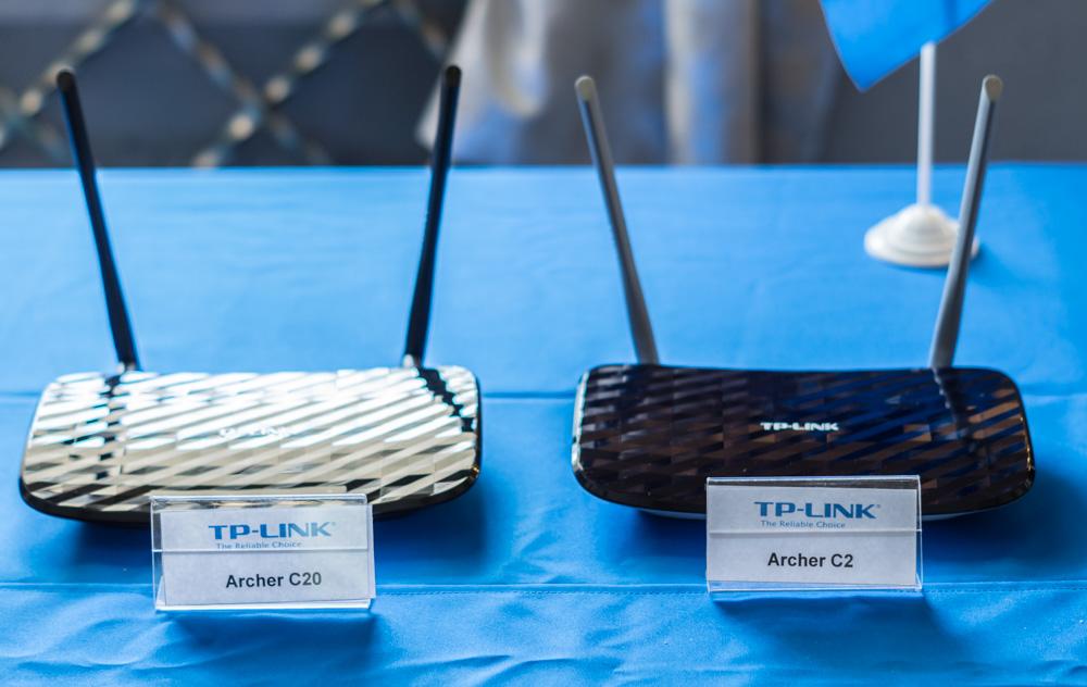 TP-LINK-pres-ac-2015-14