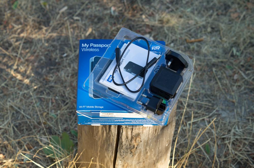 WD_My_Passport_Wireless1