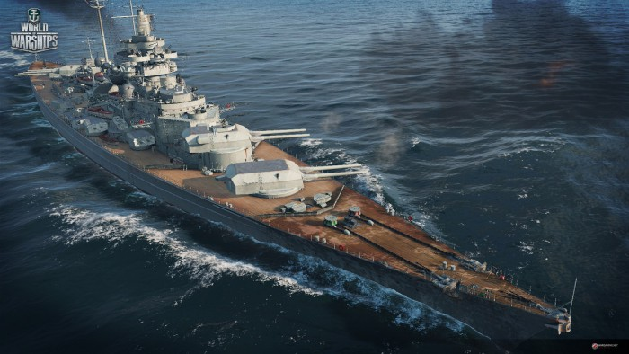 WoWS_Screens_Vessels_Bismarck