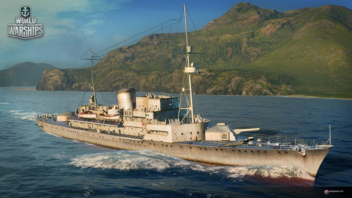WoWS_Screens_Vessels_Hermelin