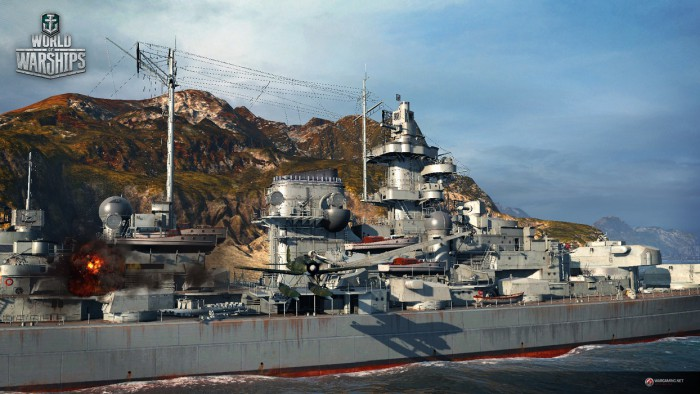 WoWS_Screens_Vessels_Tirpiz