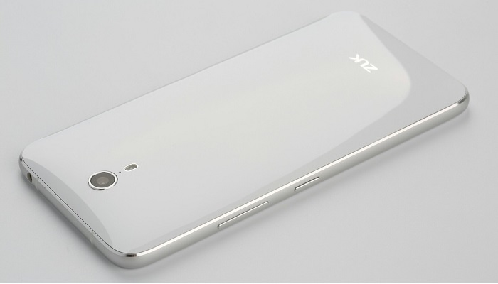 ZUK-Z1-international-version_001