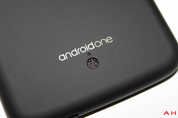 android-one_02