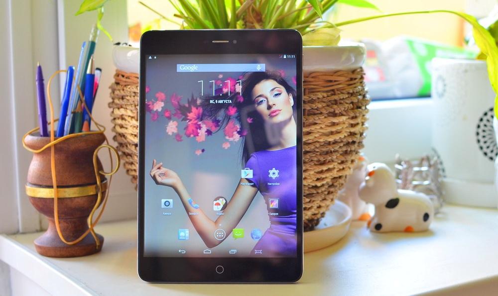 bb-mobile_Techno_7.85_3G_M785AN_02