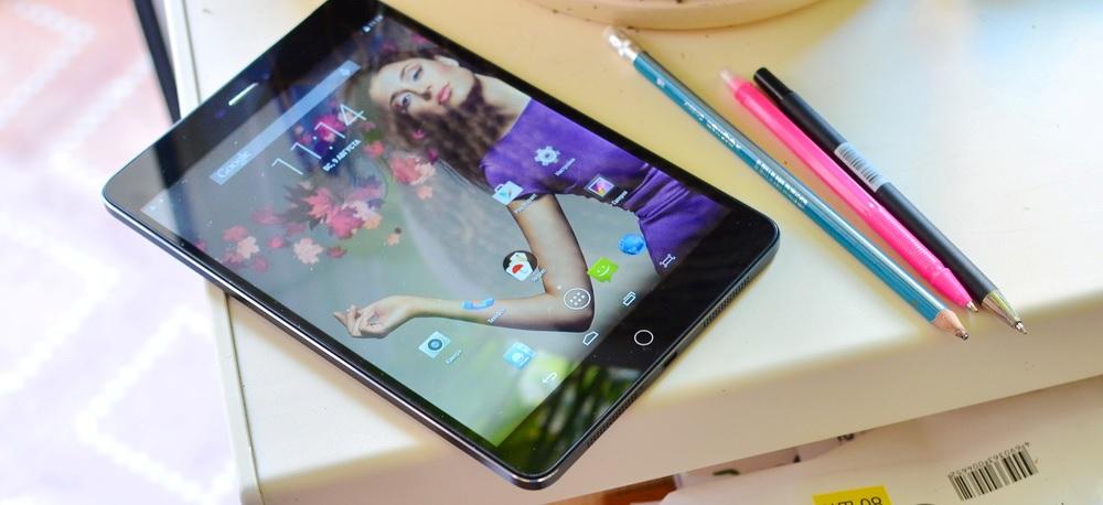 bb-mobile_Techno_7.85_3G_M785AN_37
