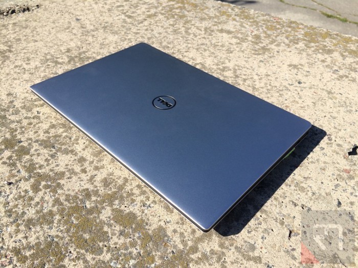 dell-xps-13_24