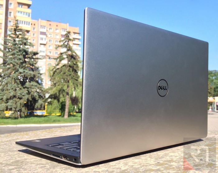 dell-xps-13_25