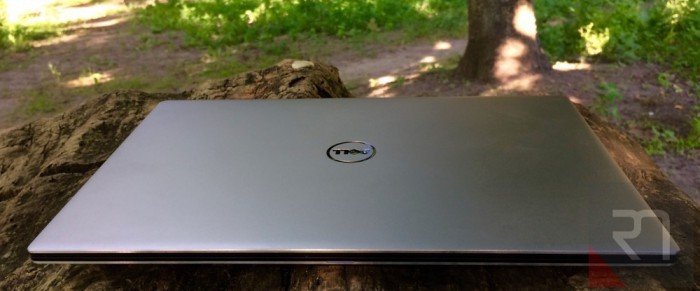 dell-xps-13_26